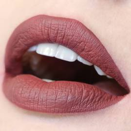 Colourpop Tulle